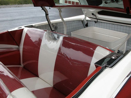 '57-Ford-Retractable-Rear-Interior.jpg