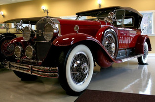 Swift Current Car Collection 166.jpg