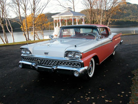 59 Ford Retractable 134.jpg