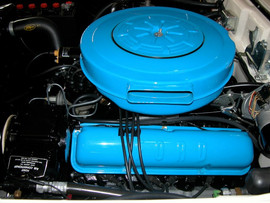 59 Ford Retractable 143.jpg