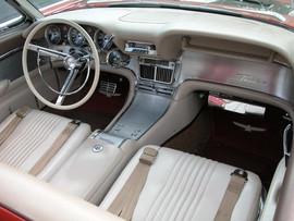 '63-Ford-T-Bird-Front-Interior.jpg