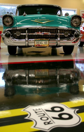 Swift Current Car Collection 187.jpg