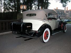 '31-Cadillac-Rear-View.jpg