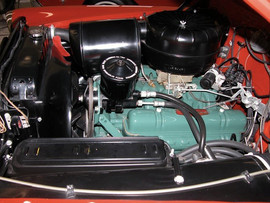 '53-Skylark-Engine-1.jpg