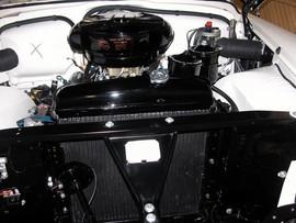 '54-Cadillac-Eldorado-Engine1.jpg