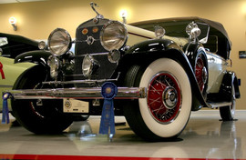 Swift Current Car Collection 180.jpg