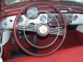 '53-Buick-Skylark-Front-Interior3.jpg