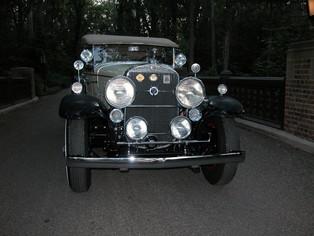 '31-Cadillac-Front-View.jpg
