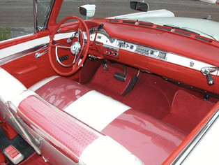 '57-Ford-Retractable-Front-Interior.jpg