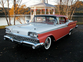 59 Ford Retractable 094.jpg