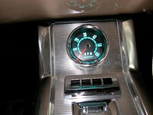 1960Interior8.jpg