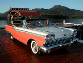 59 Ford Retractable 032.jpg