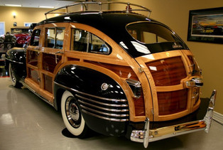 Swift Current Car Collection 215.jpg