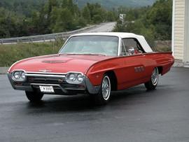 '63-Ford-T-Bird-2.jpg