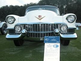 '54-Cadillac-Eldorado-Front-View.jpg