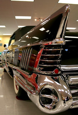 Swift Current Car Collection 204.jpg