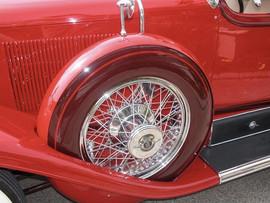 29phaeton-sidewheel.jpg