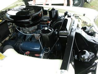 '53-Eldorado-Engine-2.jpg
