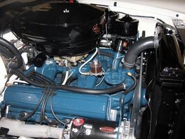 '54-Cadillac-Eldorado-Engine3.jpg