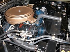 '59-Cadillac-Engine-2.jpg
