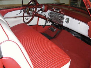 '53-Buick-Skylark-Front-Interior2.jpg