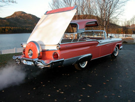 59 Ford Retractable 038.jpg