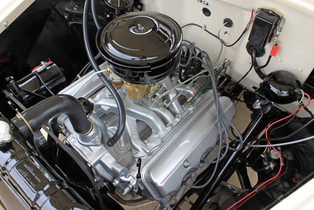 57 dodge sweptside Engine Small.jpg