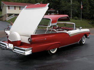 '57-Ford-Retractable-2.jpg