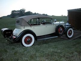 '31-Cadillac2.jpg
