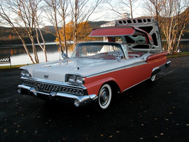 59 Ford Retractable 106.jpg