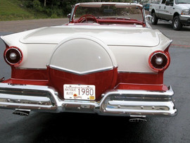 '57-Ford-Retractable-Rear-View.jpg