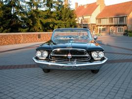 1960FrontView1.jpg