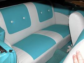 '57-Chevy-Bel-Air-Rear-Interior.jpg