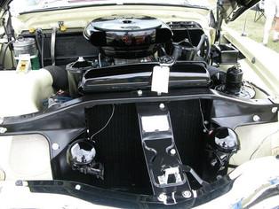 '53-Eldorado-Engine-1.jpg