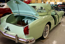 Swift Current Car Collection 119.jpg