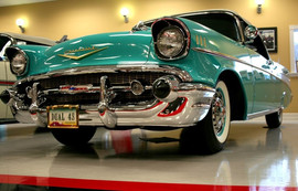 Swift Current Car Collection 189.jpg