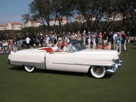 '54-Cadillac-Eldorado-Side-.jpg