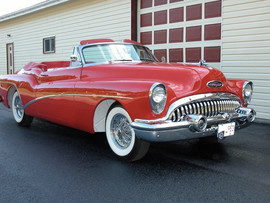 '53-Buick-Skylark-side-view.jpg