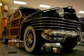 Swift Current Car Collection 235.jpg