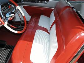 '54-Cadillac-Eldorado-Front-Interior.jpg