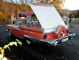 59 Ford Retractable 022.jpg