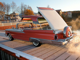 59 Ford Retractable 064.jpg