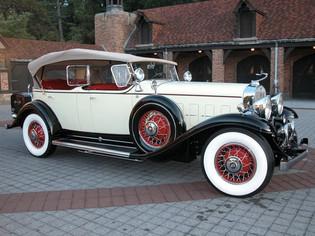 '31-Cadillac6.jpg