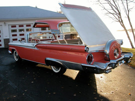 59 Ford Retractable 121.jpg