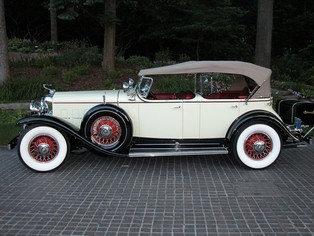 '31-Cadillac-Side-View.jpg