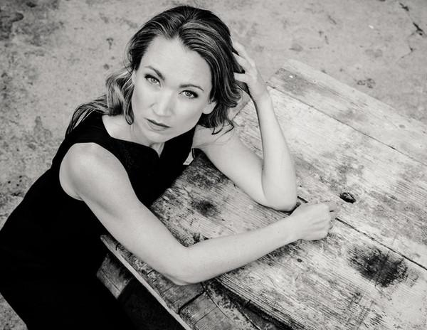 Lisa Maria Potthoff