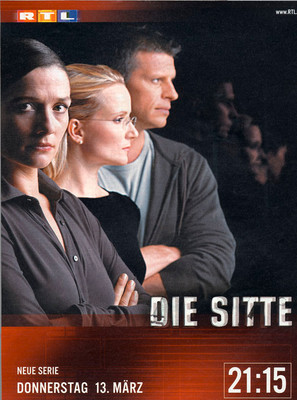 RTL_Sitte01a.jpg