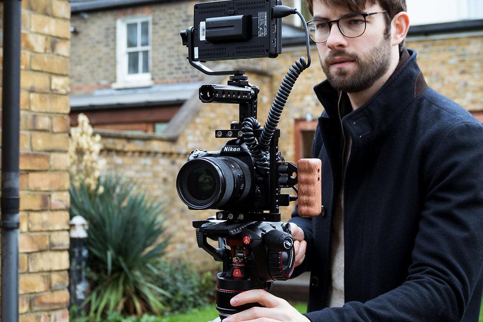 Vincent Rosec Films-6.jpg