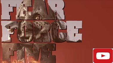Watch Fear Force Five