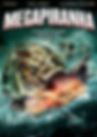 Mega_Piranha_DVD.jpg